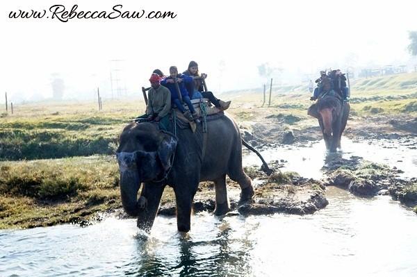 Nepal Day 2-071