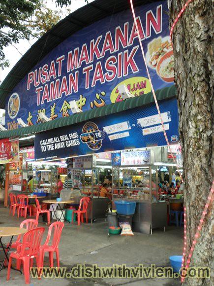 Ipoh-Penang-Taiping71-FoodCourt