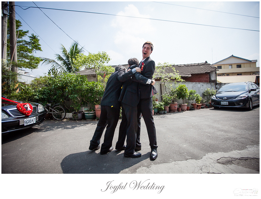 Angus & Dora  婚禮紀錄_00054
