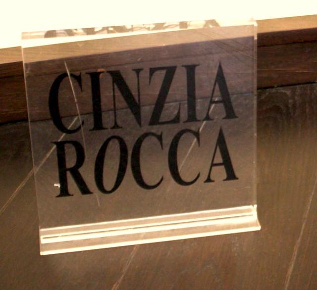 cinzia-rocca-primavera-2013-04