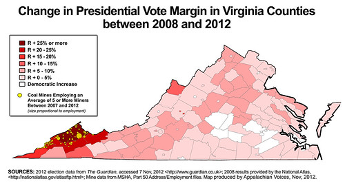 VA_Vote_Margins_1color