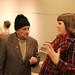 Oshawa Historical Society Nov 20 2012