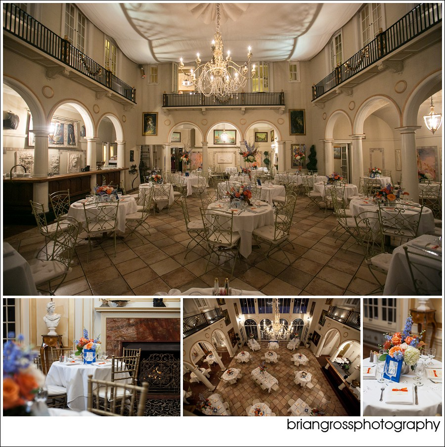 PhilPaulaWeddingBlog_Grand_Island_Mansion_Wedding_briangrossphotography-224_WEB