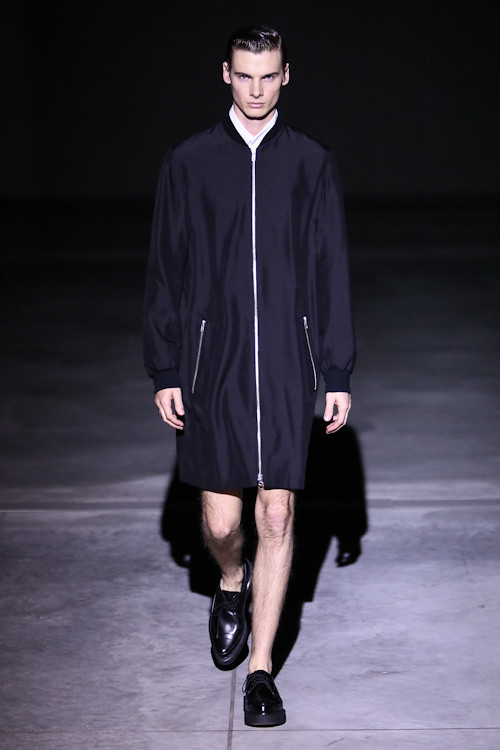 Angus Low3120_SS13 Tokyo DRESSEDUNDRESSED(fashion Press)
