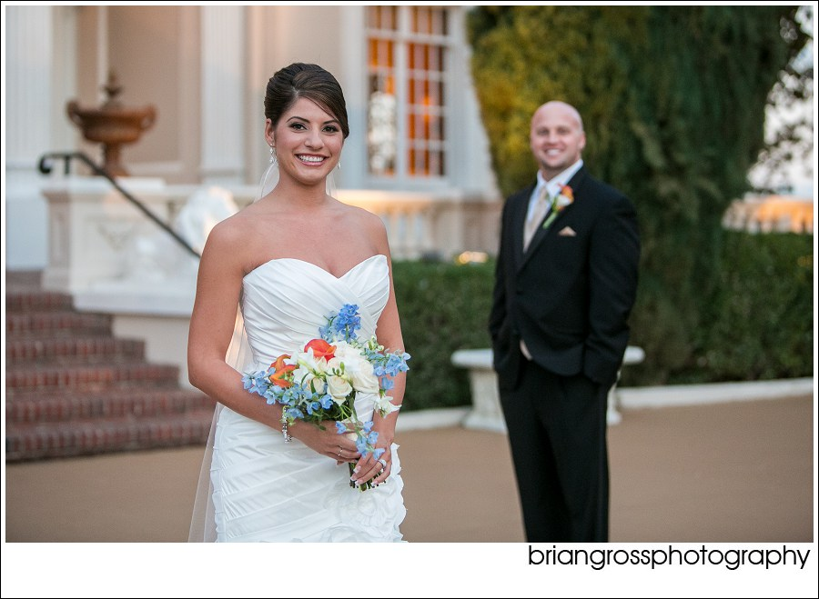 PhilPaulaWeddingBlog_Grand_Island_Mansion_Wedding_briangrossphotography-191_WEB