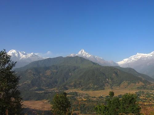 Himaraya Trekking-19