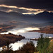 Skotland by angus clyne