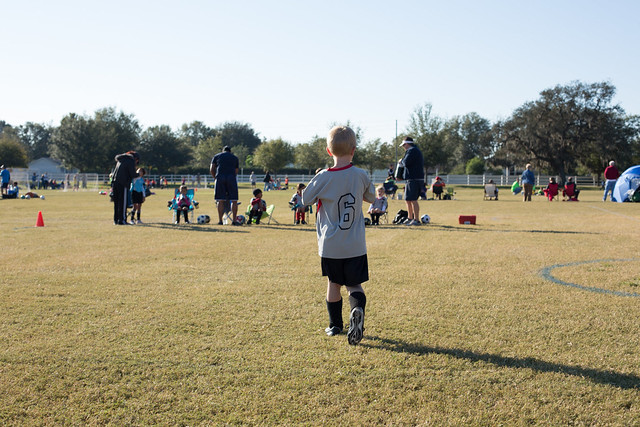 soccer_lastgame-12