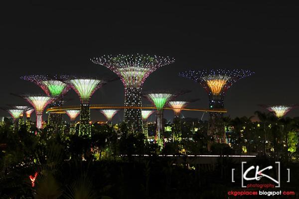 Singapore_0144