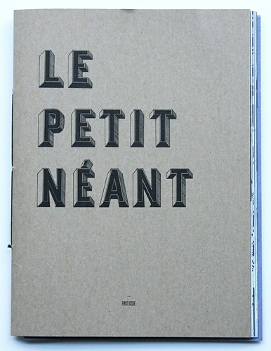 LPN_cover