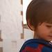 Baby smile ... por Toñin Lennon