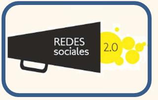 Redes Sociales ACA