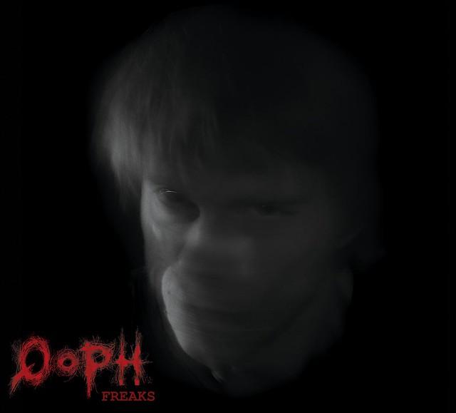 Header of Qoph