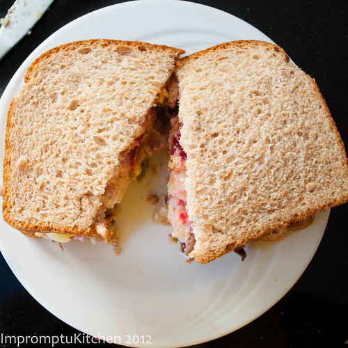 thanksgiving sandwich-8.jpg