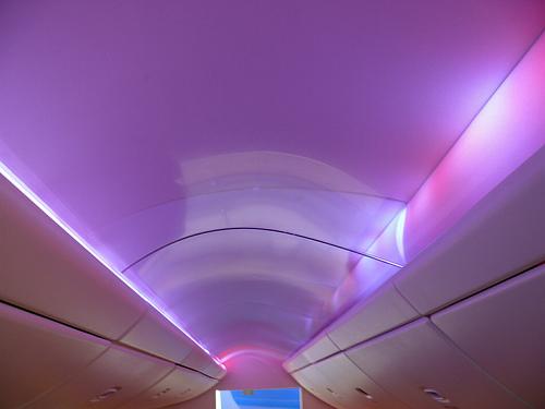 Boeing-787-Dreamliner-26