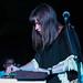 Savoir Adore @ Rancho Relaxo, 13-10-12