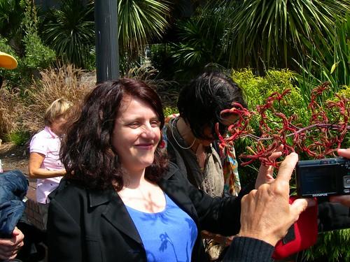VIAGGI: AUSTRALIA 2012 - 210
