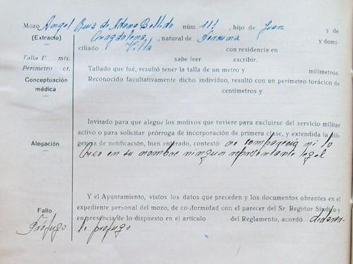 Ángel Ruiz de Adana Bellido