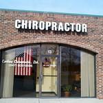 Carloon Chiropractic, Ltd.