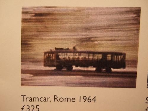 thurston_tramcar