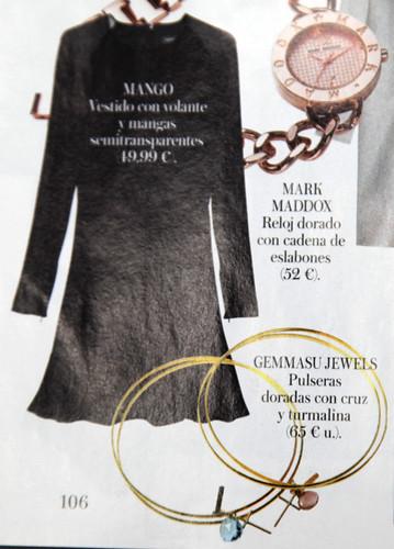 Vogue Dic 2012 & Gemmasu Jewels (3)