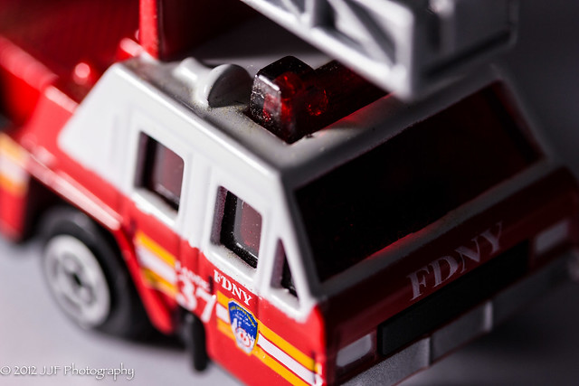 2012_Nov_26_Toy Ladder Truck_017