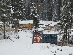 ski equipment(0.0), ski(0.0), sugar house(0.0), nordic skiing(0.0), winter(1.0), piste(1.0), snow(1.0),