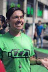 Maria Alejandra - Guia del GuatePhot