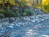 2012-10-22_Deleware_Canal_Easton_PA3