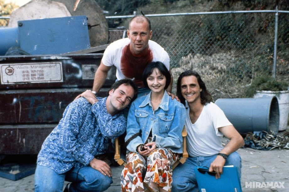 behind-the-scenes-pulp-fiction-3
