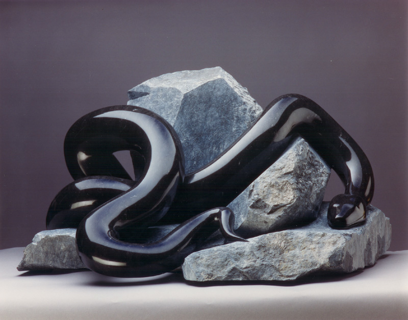 Black20Snake20Sculpture_905