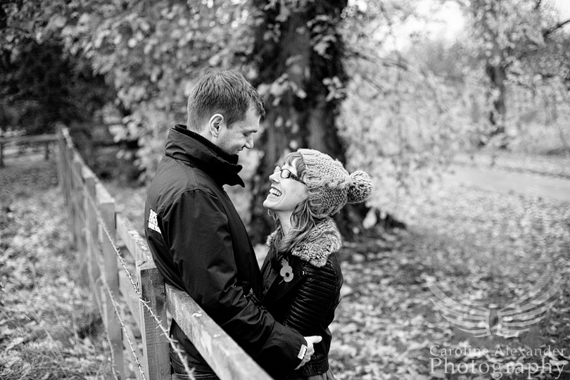 16 Bristol Wedding Photographer