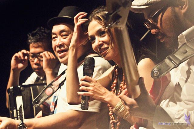 Ngayogjazz-2012-Syaharani-(4)