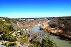 Upper Llano