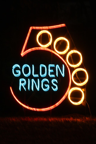 5-Golden-Rings