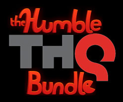 8231837431 b01eec97b1 Humble THQ Bundle nears $4 million