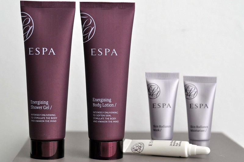 glossybox espa exclusive edition box 6