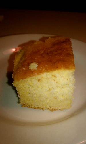 Corn bread. by aviva_hadas