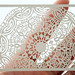 151 Luxury Linen - Final