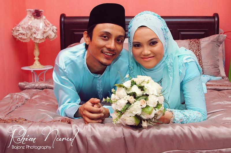 Nurul & Rahim