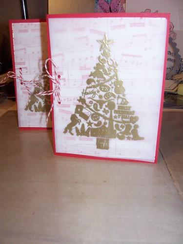 christmas 021