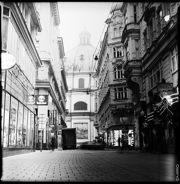 Vienna 024
