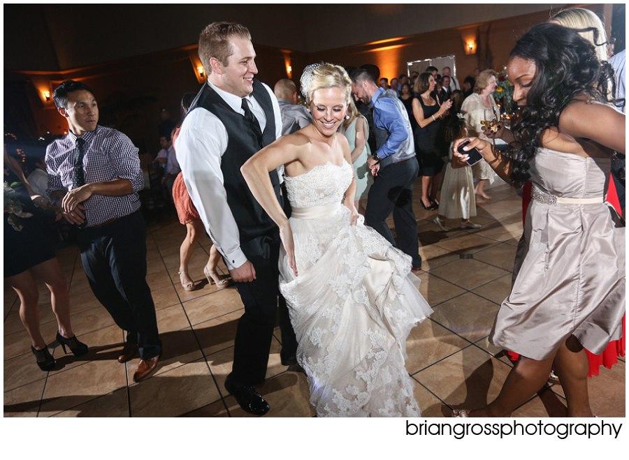 Jori_Justin_Palm_Event_Center_Wedding_BrianGrossPhotography-375_WEB