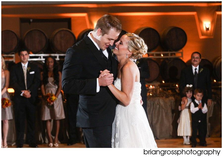 Jori_Justin_Palm_Event_Center_Wedding_BrianGrossPhotography-309_WEB