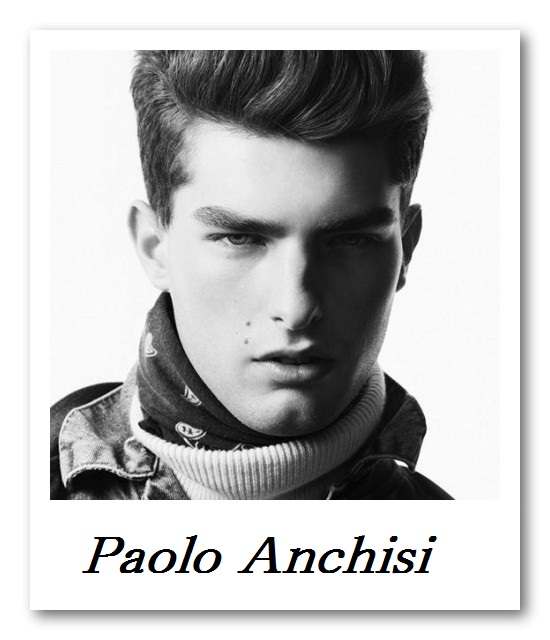 Image_Paolo Anchisi