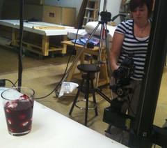art internships communal photo