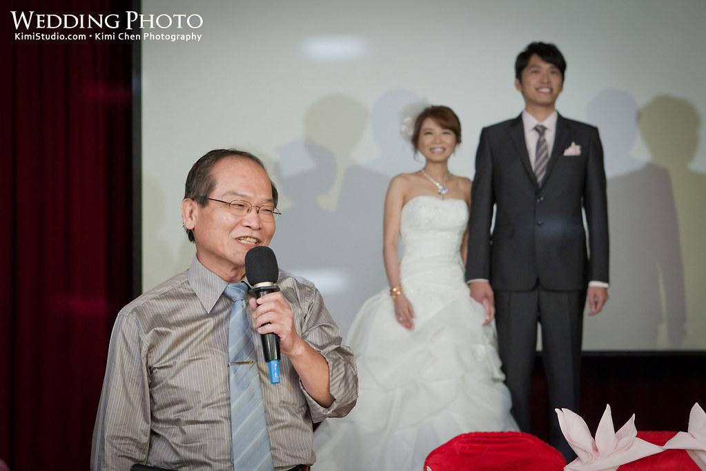 2012.09.18 Wedding-060