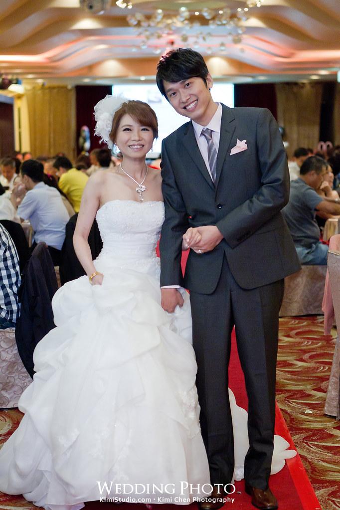 2012.09.18 Wedding-067