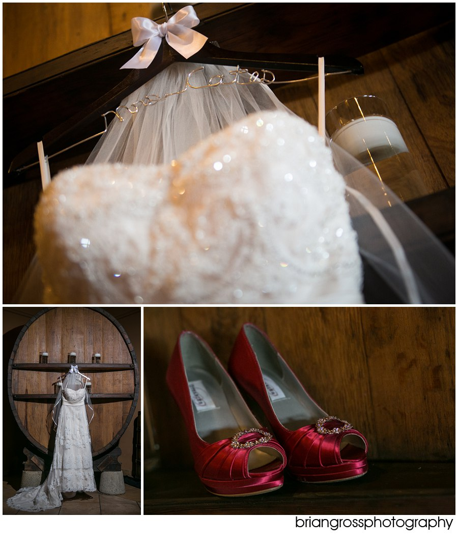 Jori_Justin_Palm_Event_Center_Wedding_BrianGrossPhotography-135_WEB