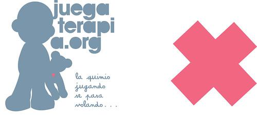 juegaterapia_logo
